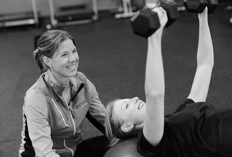 home_fitness_about-1