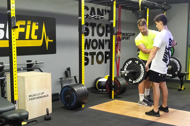 personal-training-justfit