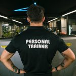 justfit-personal-training