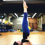 justfit-yoga-1
