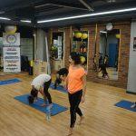 justfit-yoga-antrenman