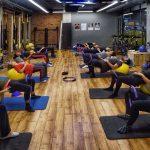 justfit-yoga-kopru
