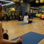 justfit-yoga-meditasyon