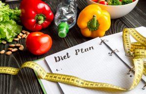 Cayenne-Pepper-Weight-Loss-Diet-Chart