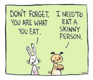Weight-loss-Cartoon-300x260