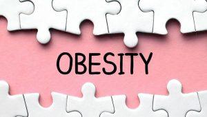 obesity-shutterstock_0a08efc6-2646-11e7-b743-a11580b053fc